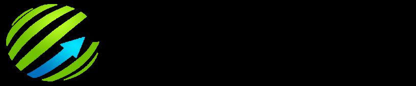 osTicket — Sistema di supporto clienti